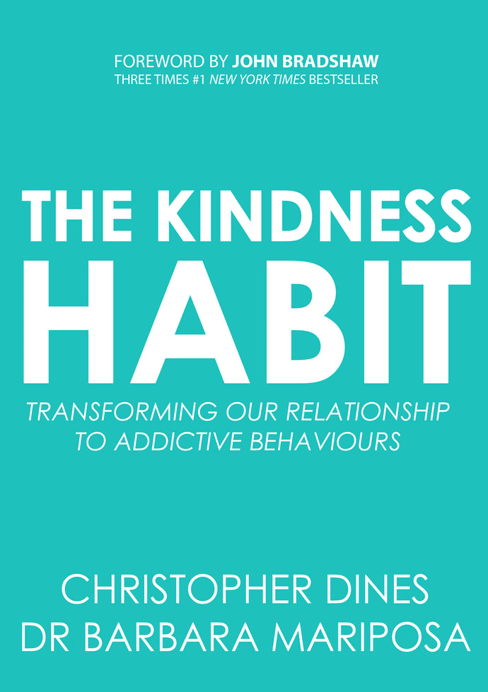 The Kindness Habit