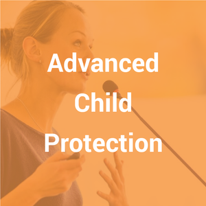 Advanced Child Protection