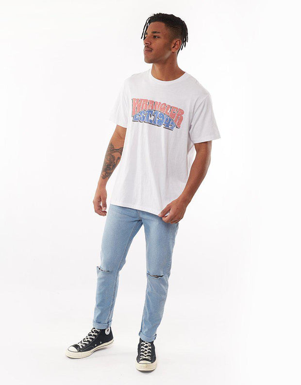 ETHER SS TEE
