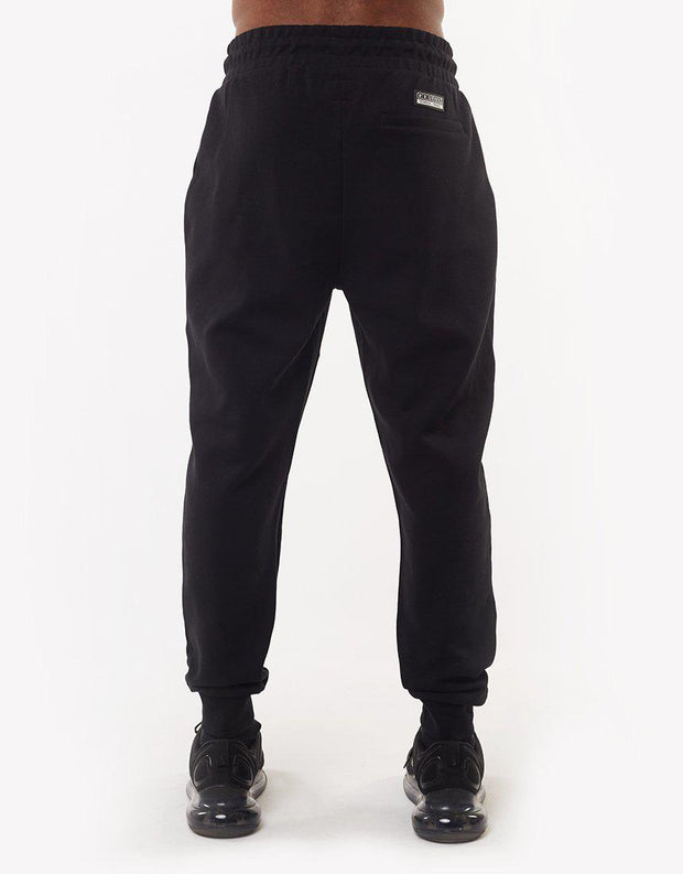 YORKE TRACK PANT
