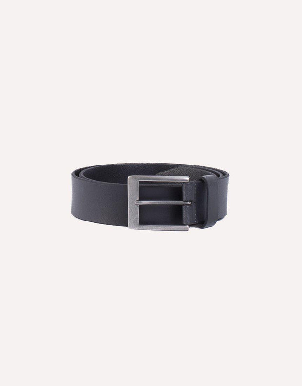 Sovereign Belt Black