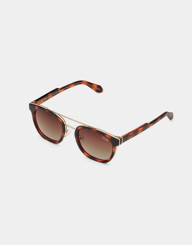 Coolin - Tort/brown Lens Tort Brown Lens