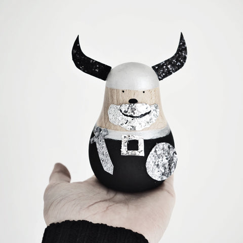 viking gift for viking lovers