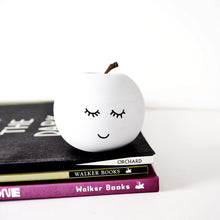 modern nursery decoration