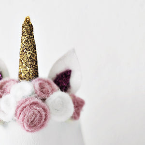 Unicorn Pear Gift Set