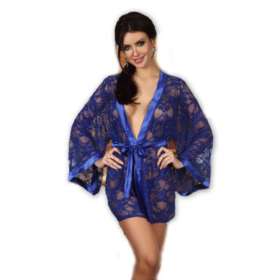 Beautiful Robes & Dressing Gowns