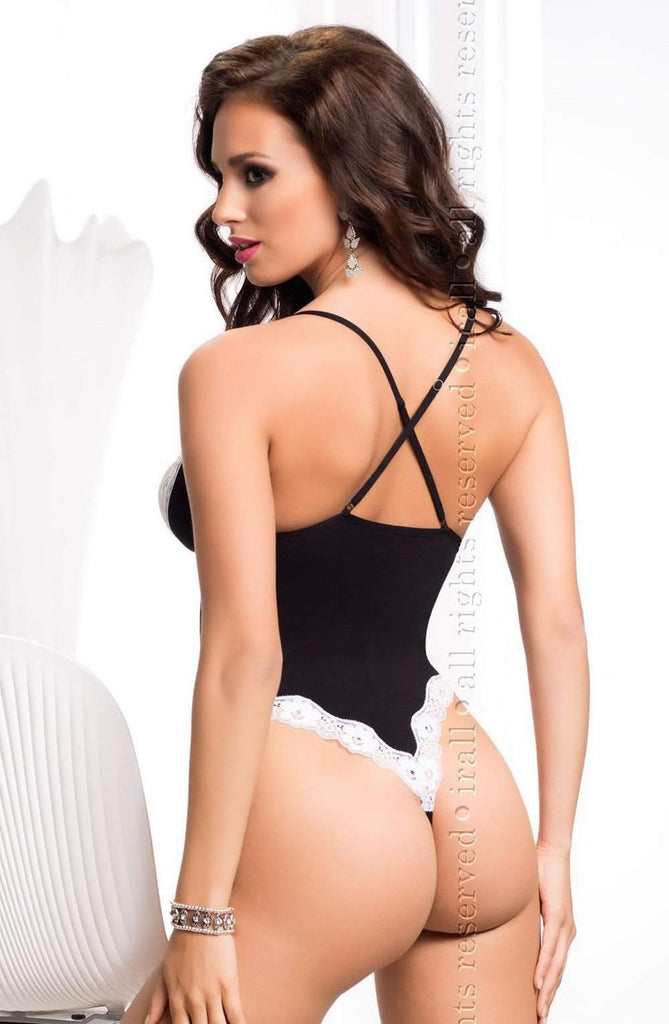 Irall Alexis - Irall - Katys Boutique Lingerie USA