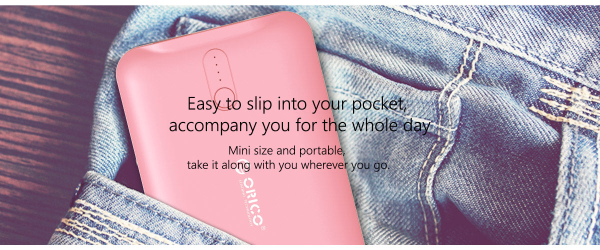 Easy_to_slip_into_your_pocket_accompany_you_for_the_whole_day power bank,external battery charger.