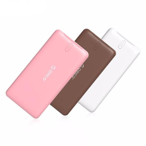 Orico Branded Power Bank Charger-a battery power bank,best portable charger.