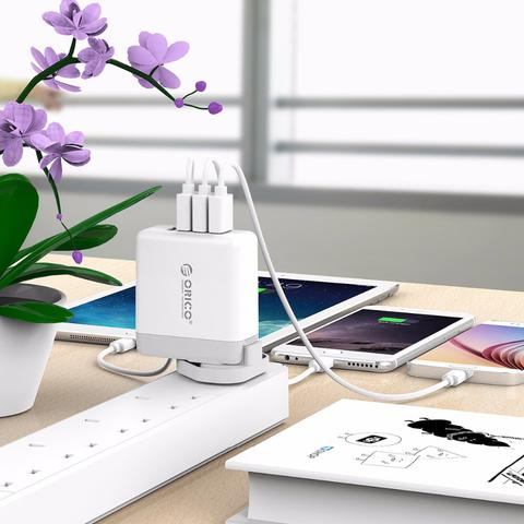 portable mobile phone charger