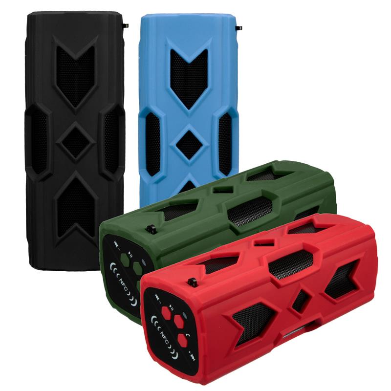 small wireless speakers, small speakers for television, mobile bluetooth speakers, portable audio speakers
