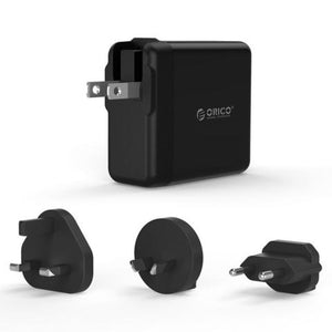 portable iphone charger for travel