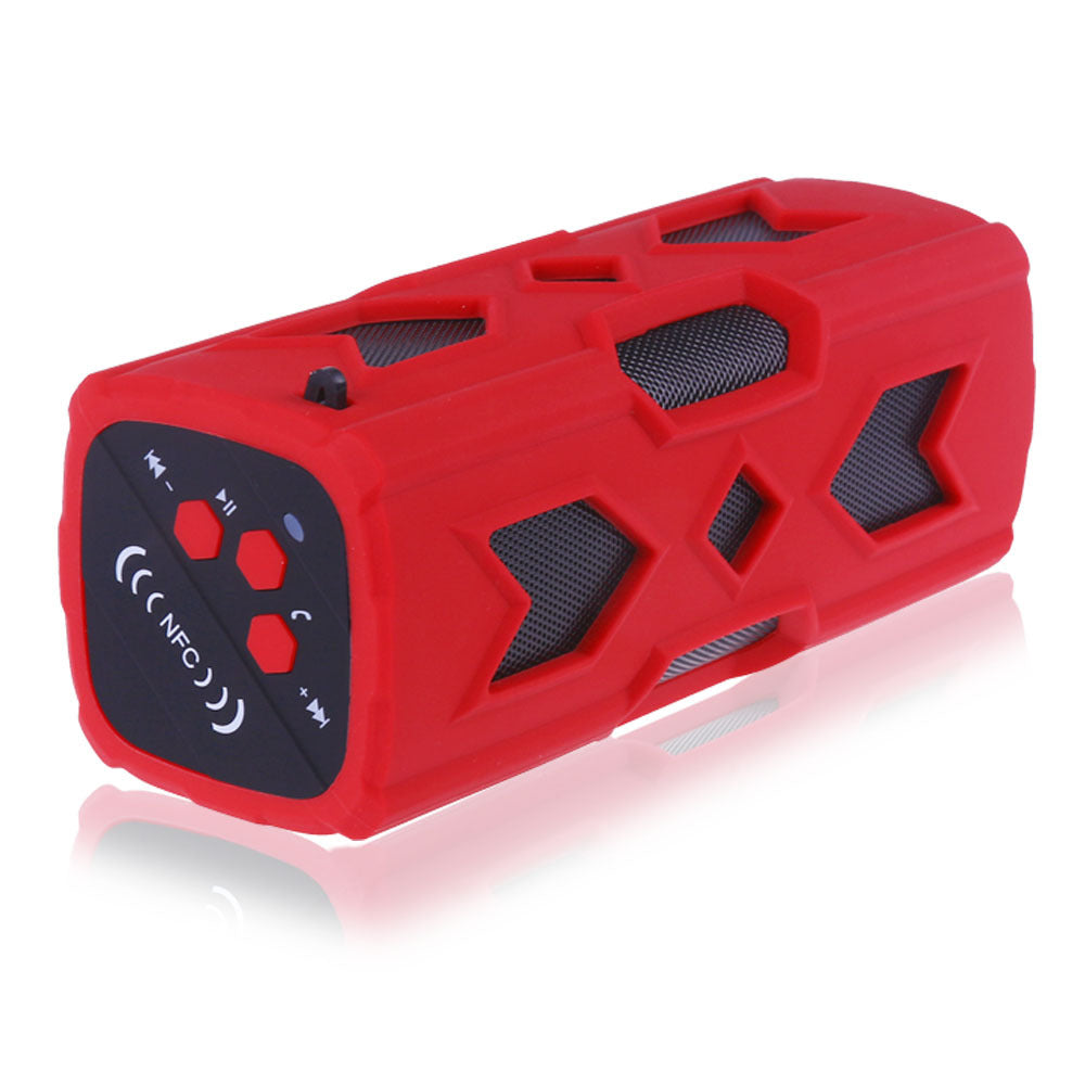 speaker bluetooth speaker, high quality bluetooth speaker, big stereo speakers, wireless bluetooth speakers