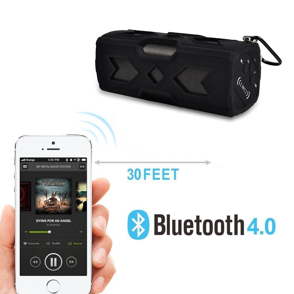 high quality portable speakers, where can i buy a bluetooth speaker, wireless speakers