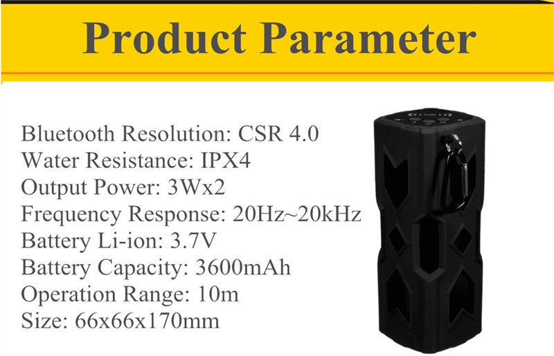 bluetooth speaker price, wireless bluetooth speaker price, wireless audio speakers, portable wifi speakers