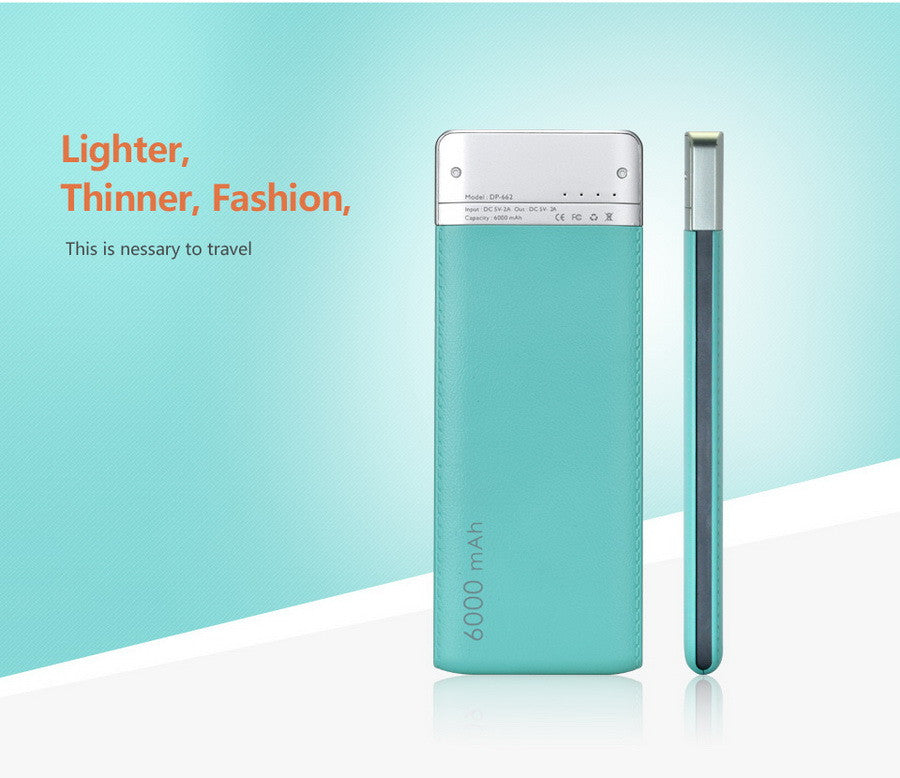 best power bank company, 3 phones, best portable battery, mobile battery power bank,