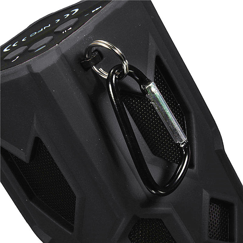 portable wireless bluetooth speakers, speaker,wireless speakers for sale, 4 speaker stereo system