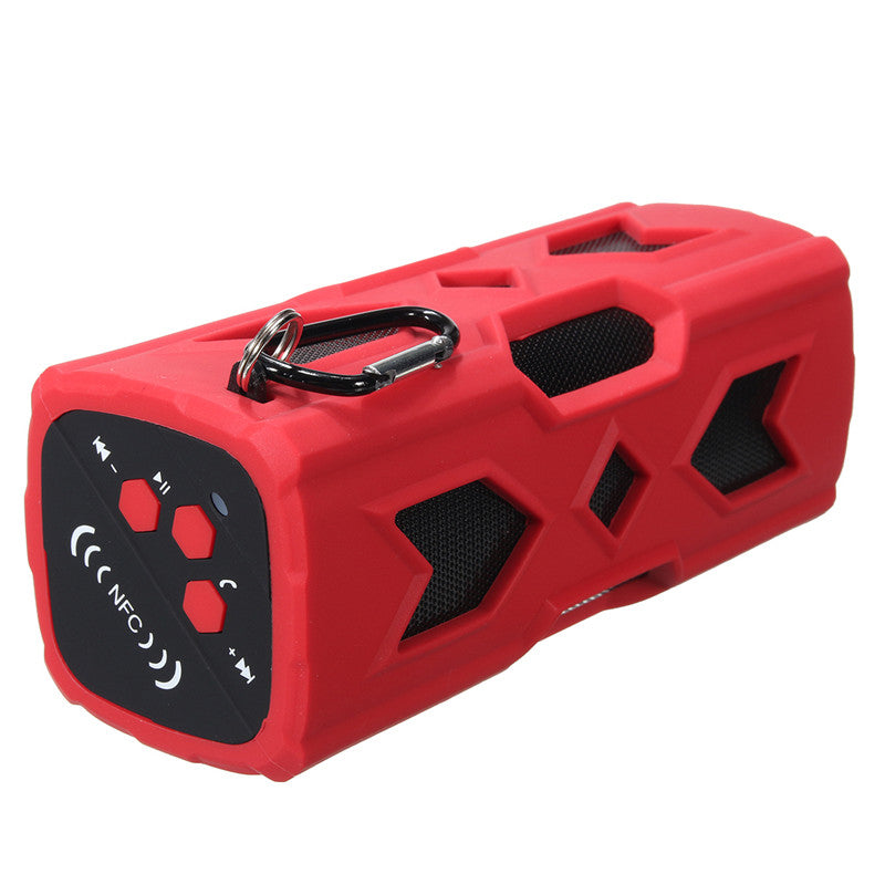 best place to buy speakers online, loudest portable bluetooth speaker, speakers for, bluetooth speaker system