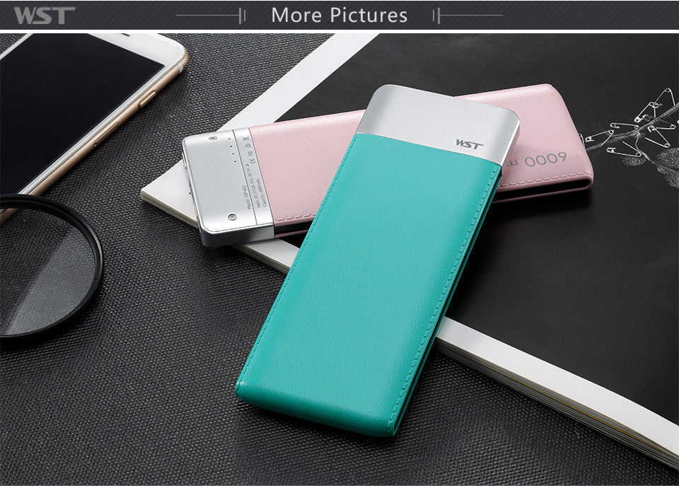power bank 4000, portable usb battery, power bank company, power bank solar,