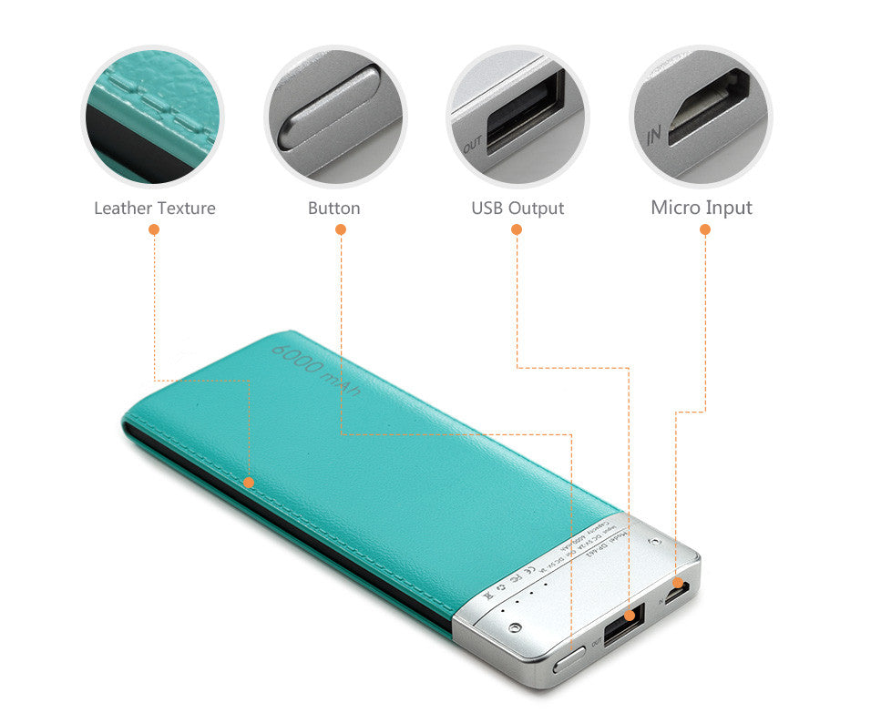 best battery charger for iphone, mobile phone power bank charger, powerbank samsung, good power bank for iphone,