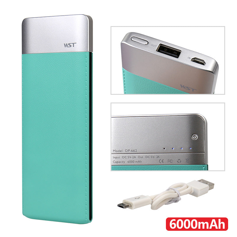 branded power bank charger, branded power bank,