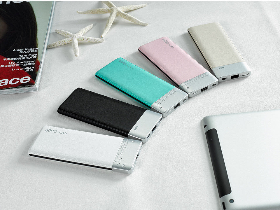 power bank apple, power chargers, cell phone battery bank, portable power charger,
