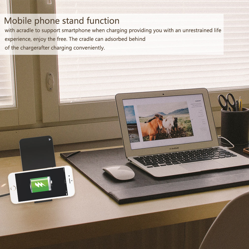 wireless charging pad for all phones, galaxy s6 car charger