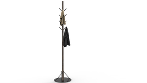 Elea Coat Rack - Home Accessory
