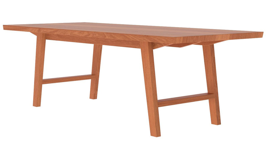 Rembo Dining Table