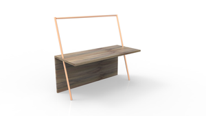 Egea Outdoor Bench