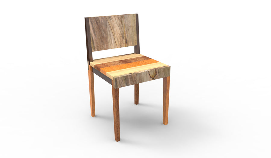 Resha Dining Chair