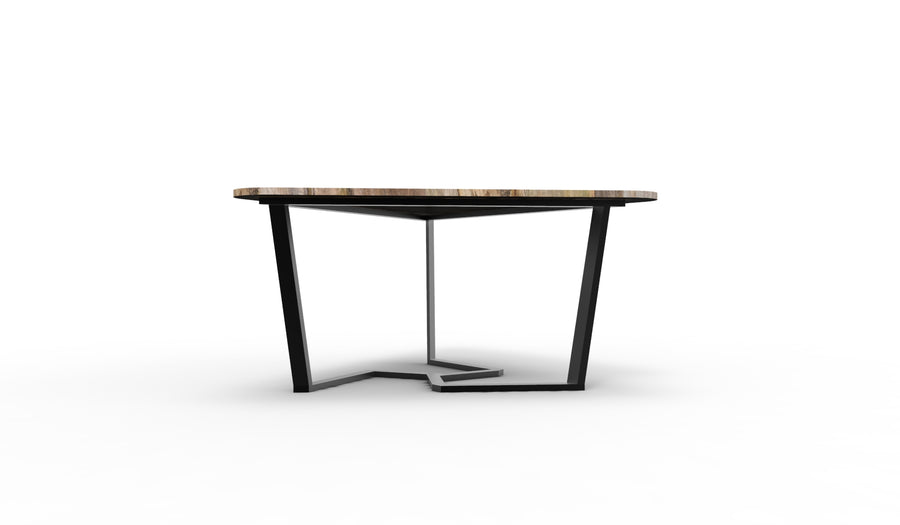 Sayari Conference Table