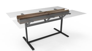 Elea Conference Table