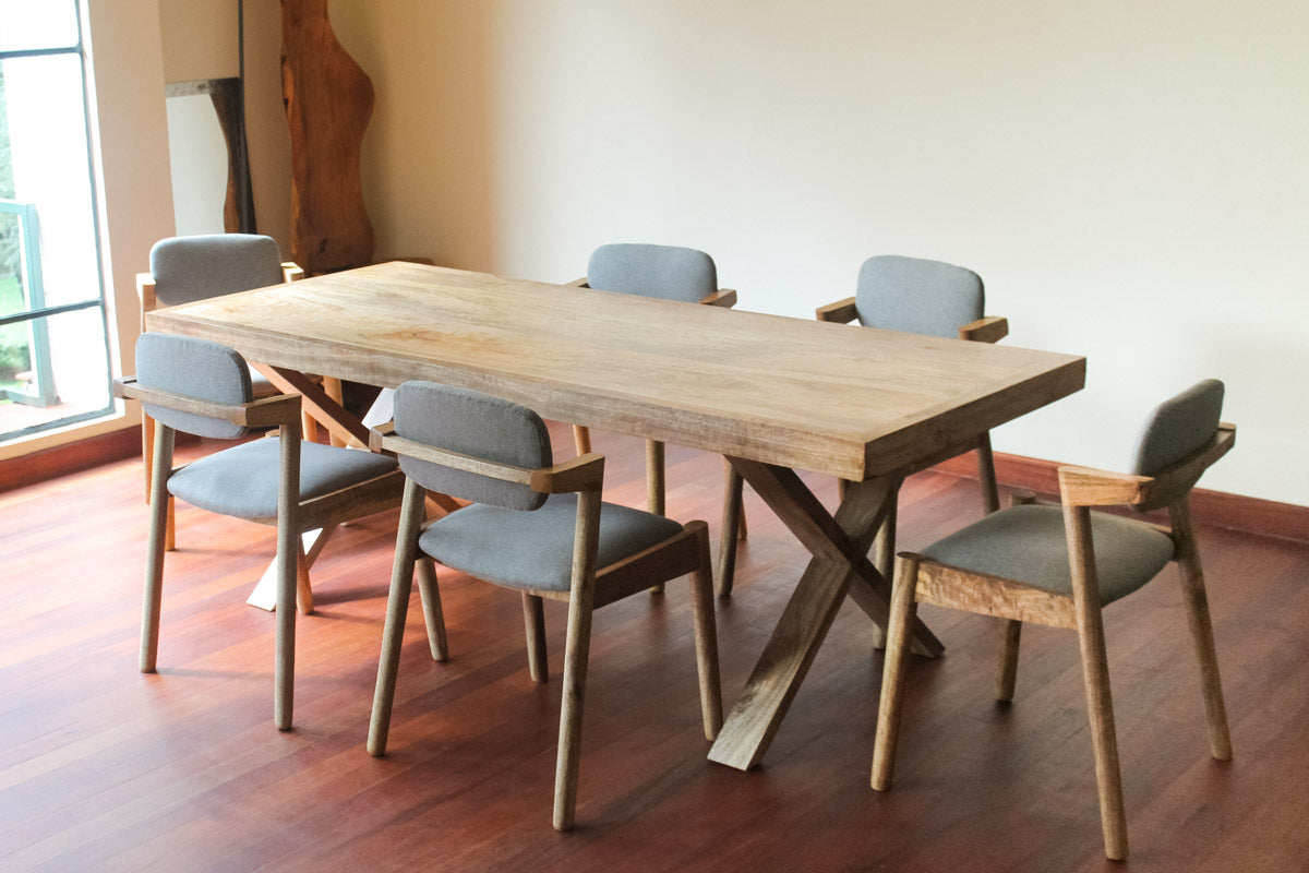 Astonishing Unity Makers Modern Furniture In Nairobi Kenya Beutiful Home Inspiration Xortanetmahrainfo