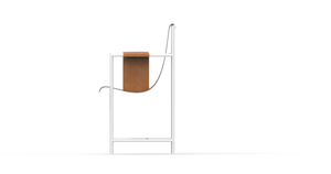 Egea Dining Chair