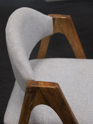 Fika Dining Chair