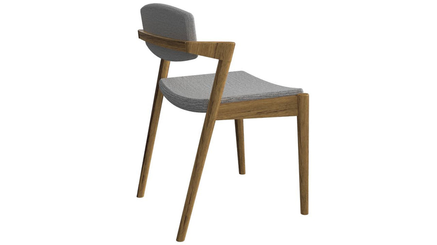 Lark Dining Chair