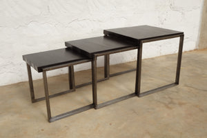 Kiota Coffee Table