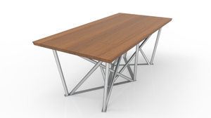 Mofti Dining Table