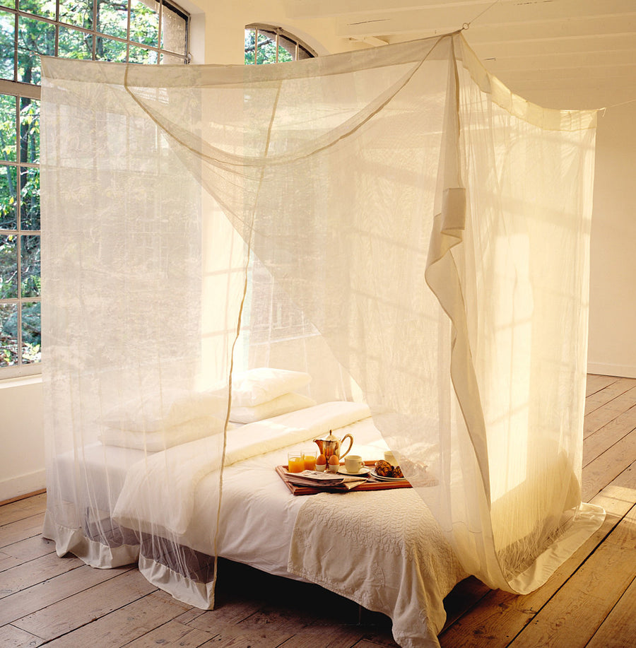 Kiota Mosquito Net - Home Accessory