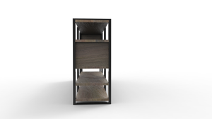 Elea Shelf Unit