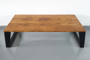 Matter Coffee Table