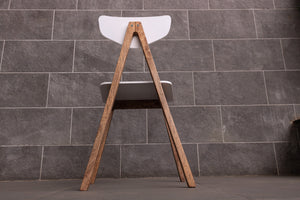 Stawi Dining Chair