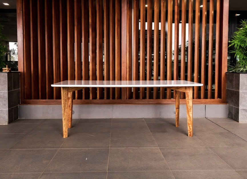 Stawi Dining Table