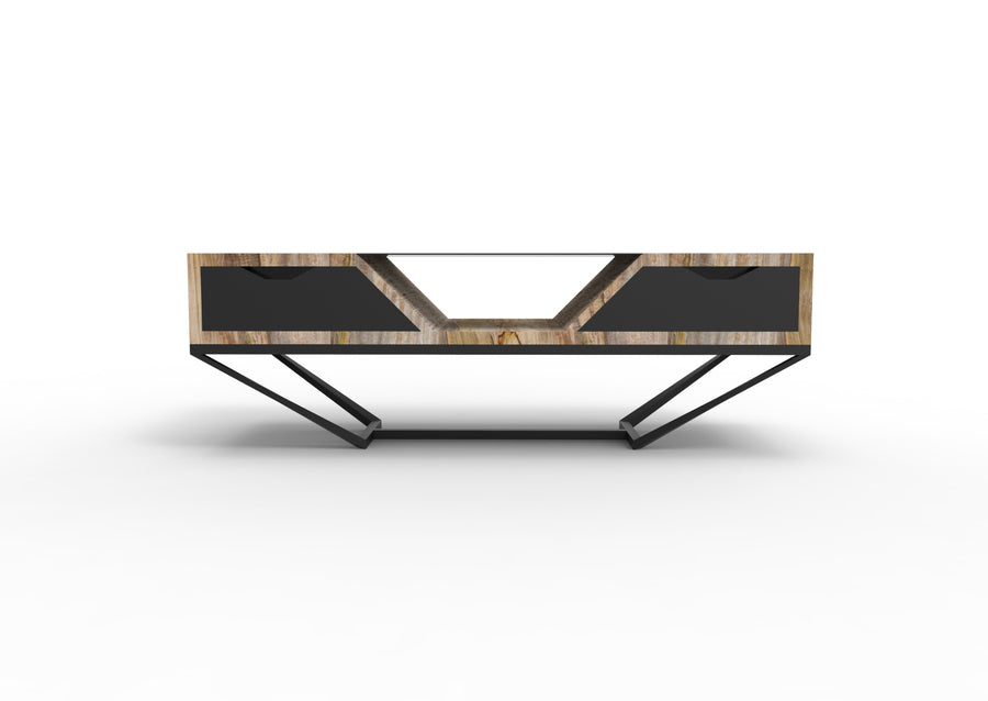 Elea Coffee Table
