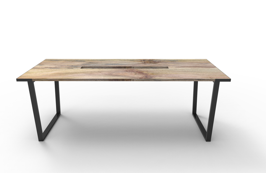 Tofa Conference Table