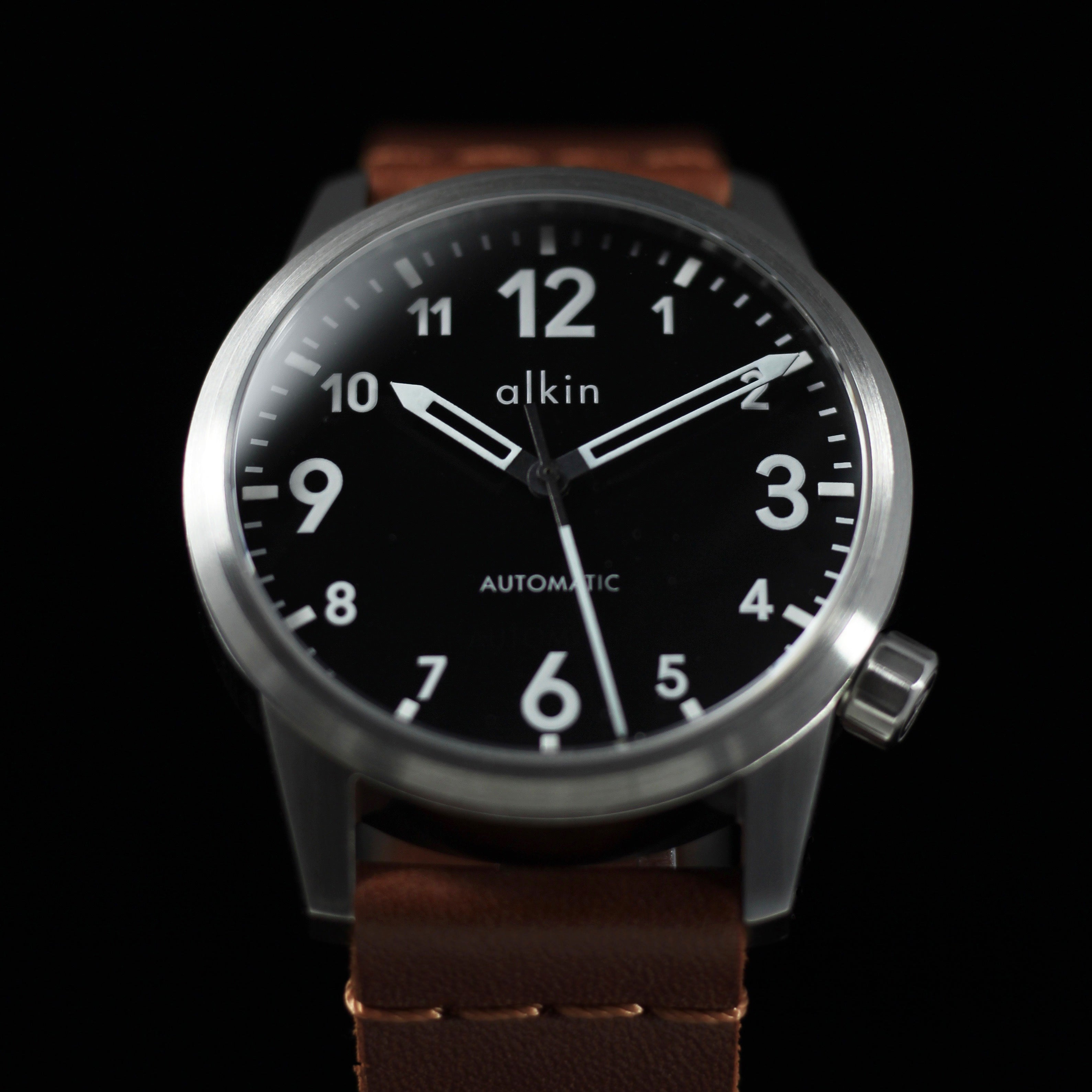 alkinwatches