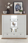 Highboard Boran