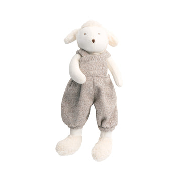 La Grande Famille Little Sheep Albert 30cm