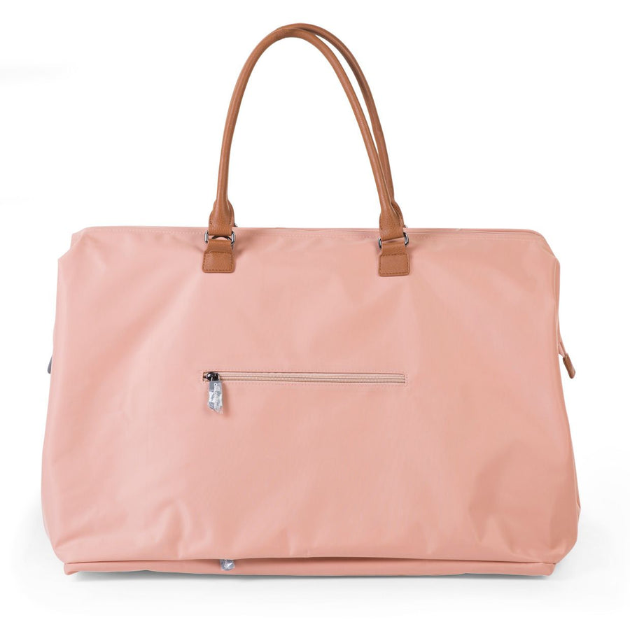 Mommy Big Bag (Pink) by Childhome
